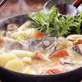 7 Добірних страв, які перетворять повсякденний вечерю в свято!