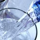 Чим корисна мінеральна вода?