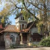 Історія і пам`ятки кімри