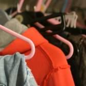 Як підібрати гардероб для своєї фігури
