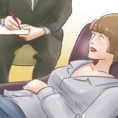 Як посилити жіноче лібідо