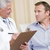 Найбільш поширені приховані інфекції у чоловіків: симптоми і лікування