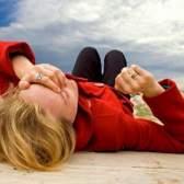 Непритомність вазовагальний: опис, причини, симптоми і особливості лікування