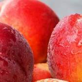 Цвітіння дієта - худнемо на соковитих і солодких фруктах!