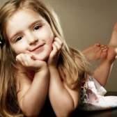 Сонник: до чого сниться маленька дівчинка