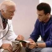 Уретрит: симптоми, лікування