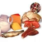 У чому міститься білок, необхідний для здоров`я людини: 10 найкращих джерел живлення