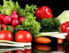 Що потрібно їсти, щоб схуднути?