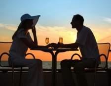 Що таке вірність для чоловіків і жінок?