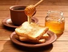 Дієта для зниження апетиту