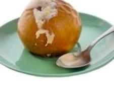 Дієтичні солодощі: чим можна себе побалувати