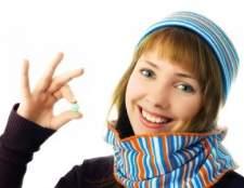 Хронічний і гострий бронхіт: лікування в домашніх умовах
