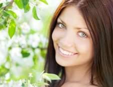 Ефективні відновлюють маски для волосся: рецепти створення в домашніх умовах