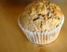 Як спекти найпростіший кекс