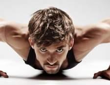 Як ефективно підвищити рівень тестостерону природним шляхом?