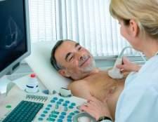 Як визначити, що краще - узі або екг серця?