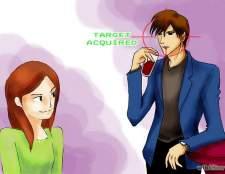 Як подружитися з хлопцем