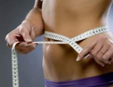 Як схуднути швидко