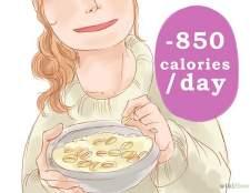 Як схуднути під час грудного вигодовування
