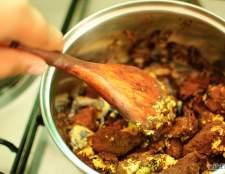 """Як приготувати """"брауні"""" з простих інгредієнтів"""