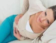 Як розпізнати і лікувати цистит (гостра і хронічна форма)