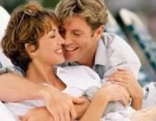 Як зробити шлюб довгим і щасливим?
