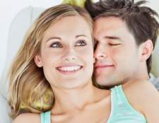 Як стати хорошим коханцем