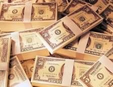 Як стати мільйонером: 17 правил успіху для досягнення мети.