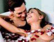 Помилки жінок при спілкуванні з чоловіком