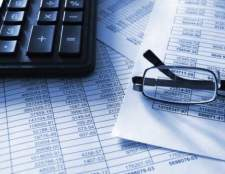 Як справляється прибутковий податок