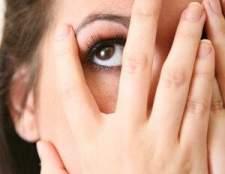Кандидоз ротової порожнини і куточків рота