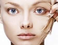Чи допоможе ліфтинг крем для обличчя в боротьбі з віковими змінами