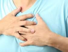 Що таке порок серця: лікування захворювання у дорослих