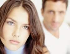 Ревнощі і як з нею боротися?