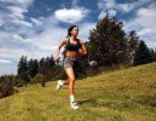Вправи на витривалість шкідливі для серця