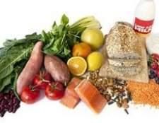 Вітаміни для діабетиків - насичення ослабленого хворобою організму необхідними елементами