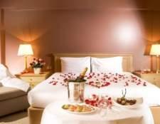 Внесіть різноманітність у ваше інтимне життя! Чим здивувати вашого чоловіка в ліжку?