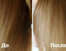 Чудова маска для волосся з корицею. Освітлити волосся з легкістю на 2 тони!