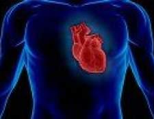 Шкідливі для серця звички