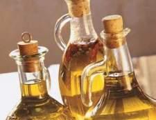 Вибираємо якісне ефірне масло